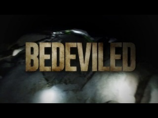 BEDEVILED : An Off-Road Jeep Adventure Through Devils Canyon Official Trailer
