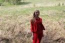 Личный фотоальбом Ники Лебедевой