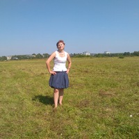 Ludmila Lesan