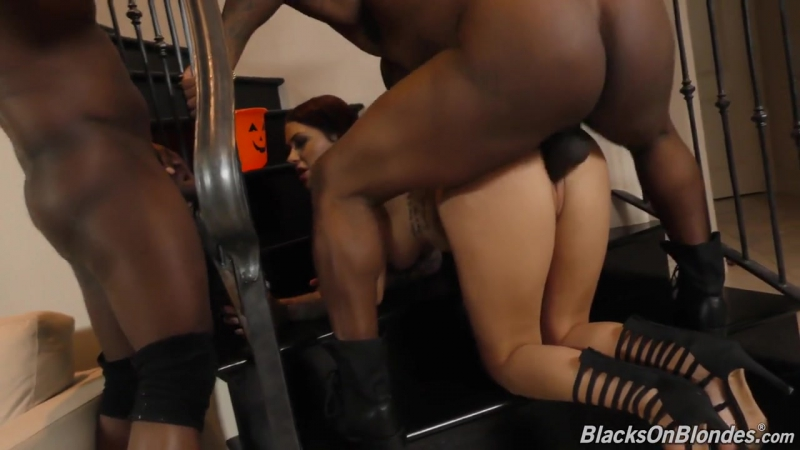 Dog Fart Karmen Karma HD 720, all sex, interracial, big ass, ANAL, DP Порно. Анал. Минет.