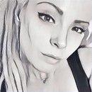 Личный фотоальбом Марии Цыбули