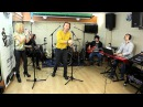 Олег Винник — Кто я acoustic version