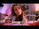 Buffy The Vampire Slayer All Opening