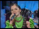 Marta Shpak і Маленькі бойки - Колядки / Фольк-Мюзік / CRISTMAS CAROLS / Folk Music / Live