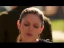 Зои Харт из южного штата Hart of Dixie (2011 - 2015) ТВ-ролик (сезон 2, эпизод 17)