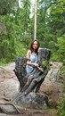 Lilya Ivanova фотография #37