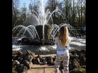 lisena_gordeeva video