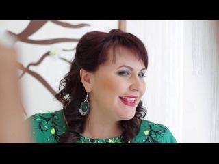 Лилия Муллагалиева - Бәби котәбез әле!
