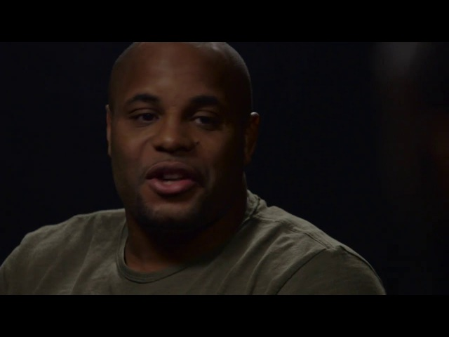 UFC Counterpunch Cormier vs Jones Sneak Peek