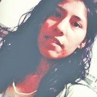 DjW-Rde Estrella Guadalupe
