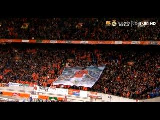 Tribute to Johan Cruyff Netherlands vs France 2016