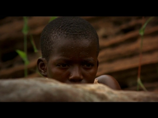 """""""невидимые дети / all the invisible children"""" (франция, италия, 2005)"""