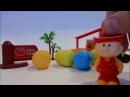 киндер сюрприз видео на русском языке смотреть бесплатно Kinder Surprise