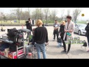 160512 Another Miss Oh Special Making: Shinhwa Erics Charm 에릭, 출구 없는 이 남자의 매력 <또 오해영> 스페셜 비54