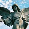 Помощь Ангелов: Белваспата, Ангельская терапия.