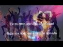 Видео стихи Красивые стихи Странная женщина Неземная