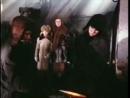 «Детский сад» (1983)