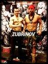 Личный фотоальбом Виктора Бурковского
