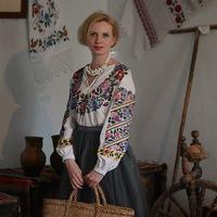 НаталіяКідярова