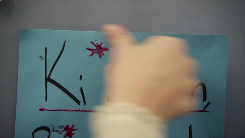 Высшая школа видеоигр Video Game High School 2012 Трейлер сезон 2