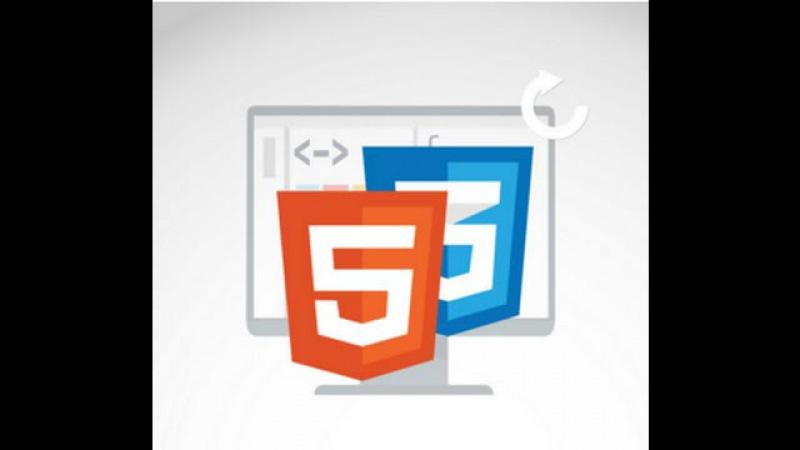 HTML CSS Урок 1 Введение в HTML