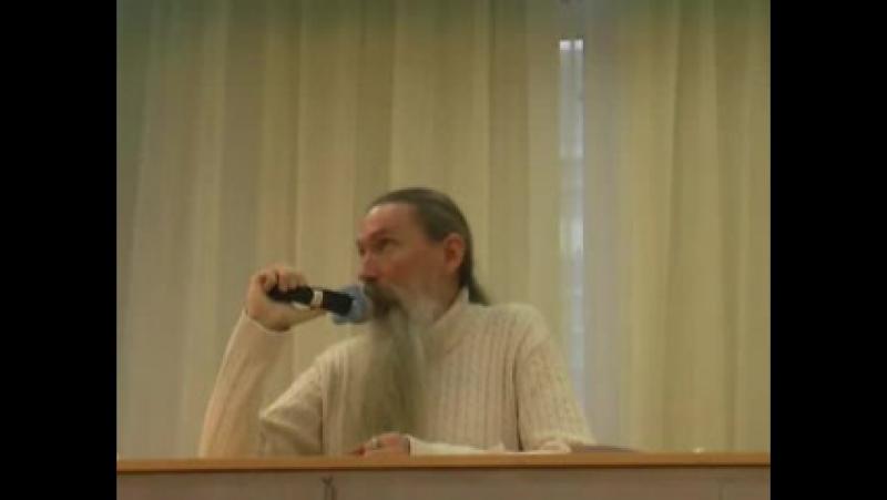 Конвенция по борьбе с п рно навязана через м сонскую ООН организованную через Рокфеллера