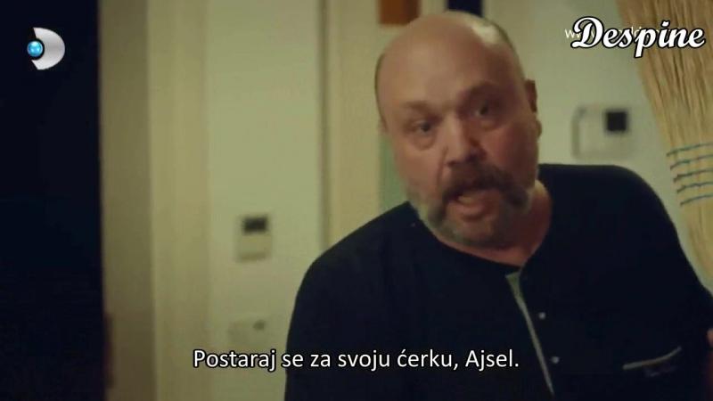 Pesma života 10 epizoda U kući je goli muškarac