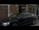 Мой лучший враг Il mio miglior nemico 2006 (rus sub)