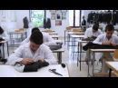 Behind The Brand | Brioni