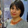 Светлана Кобызева