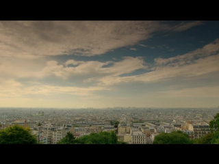 BBC: Жанна дАрк - святая воительница (2015)