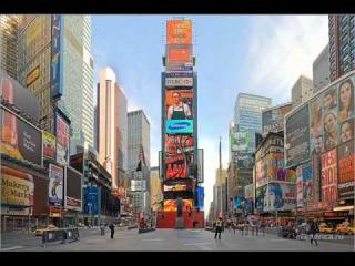 "TTheme From ""New York, New York""-Arrangement for Piano/Tutorial- для фортепиано"