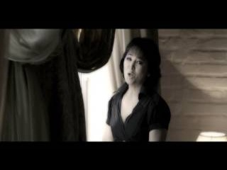 Zulayho Boyhonova - Rashk | Зулайхо Бойхонова - Рашк