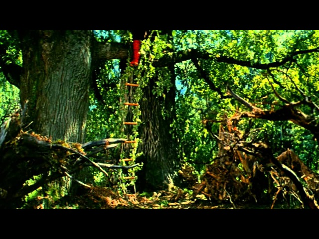 Снежная королева фильм от Уняша ПрокатУняша СоветскиеФильмы СнежнаяКоролева