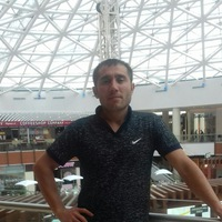 ТухтасинФозилов