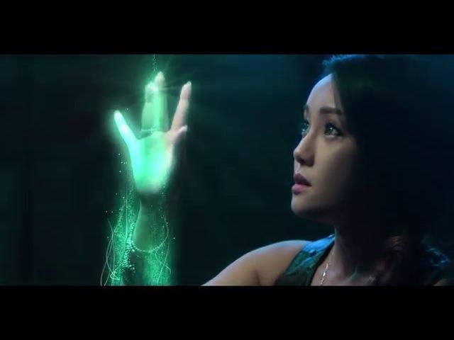 VEIL OF MAYA - Aeris (Official Music Video)