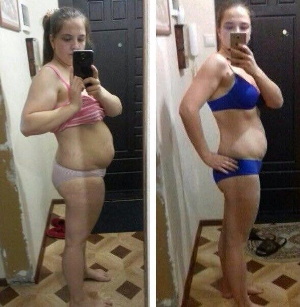 За Сколько Месяцев Можно Похудеть На Пп. Как выбрать диету? Почему вес не уходит. ПП, похудение, диетолог