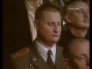 Александр Розенбаум - Черный тюльпан video-filmu