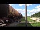 2M62 1147 LDz Towarowy Mieszany Gluda 24 08 2013