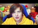 Приколы из видео ивангая ИЩУ ДЕВУШКУ 3 ПЕРИСКОПIEeOneGuy