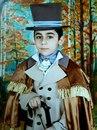 Личный фотоальбом Григория Шахмурадяна