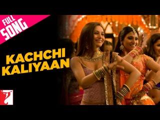 Kachchi Kaliyaan - Full Song - Laaga Chunari Mein Daag