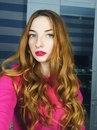 Юлия Роговая-Сердюкова фотография #28