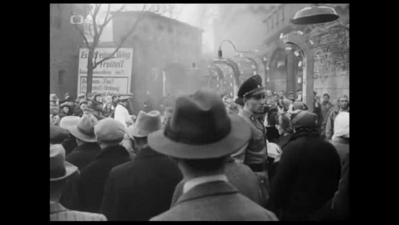 Osud člověka 1959