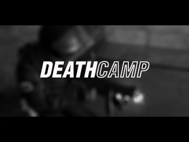 DEATHCAMP