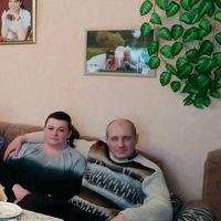 НатальяКадан