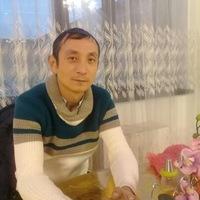 Бауыржан Мусабеков