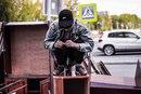 Личный фотоальбом Дмитрия Ваганова