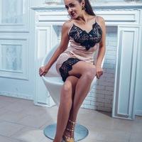 АлександраКравчук