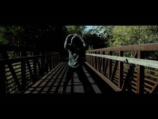 BIG RULEZ - e X itium   ALBUM PROMO (4K)